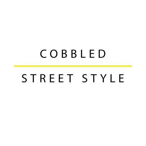 Cobbled